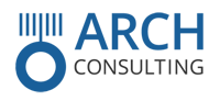 ARCHCONSULTING Logo klein