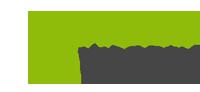 XUNDWOHNEN Logo klein