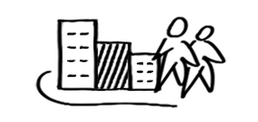 XUNDWORKEN Leistungsangebot - Betriebliche Gesundheit