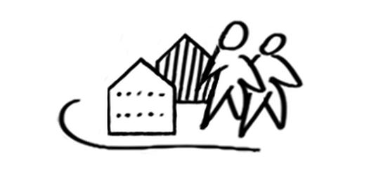 XUNDWORKEN Leistungsangebot- BGF für Kleine Unternehmen