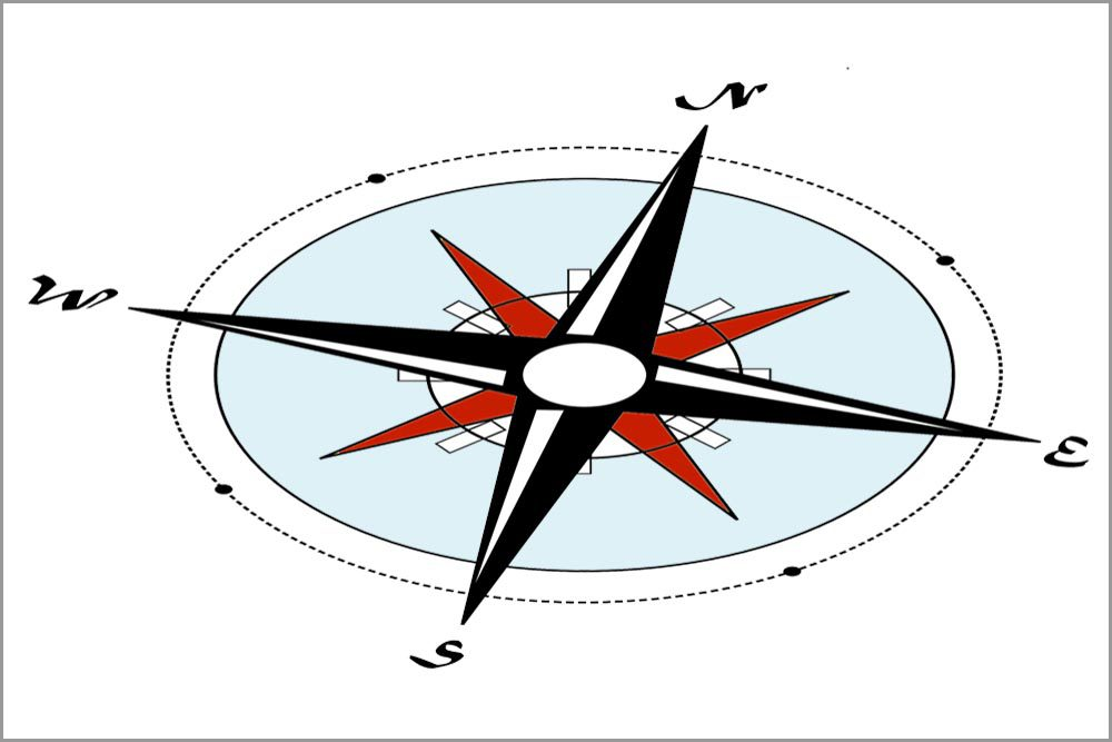 Fünfter Steirischer Strategietag