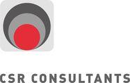 Logo CSR-Consultants