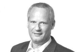 Ronald Josef Holzleitner - Kontakt