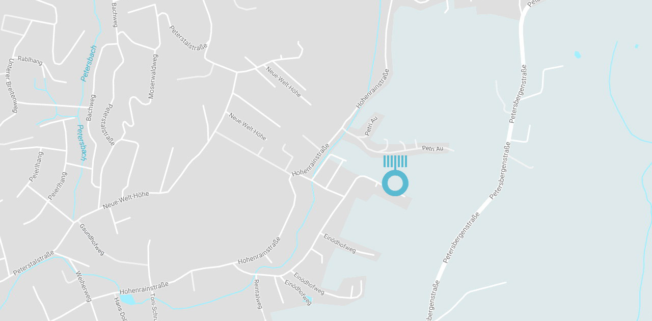 XUNDWORKEN Map